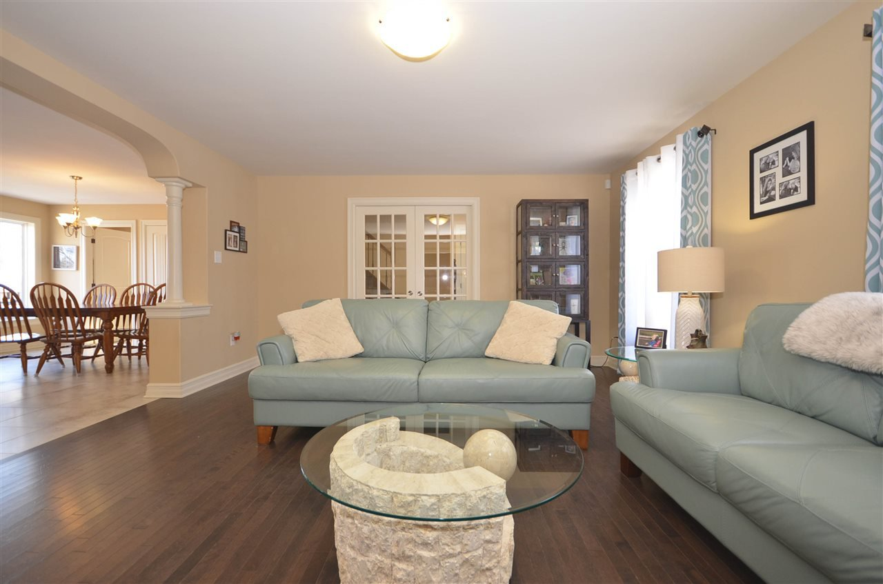 Photo 6: Photos: 50 Fringe Drive in Middle Sackville: 25-Sackville Residential for sale (Halifax-Dartmouth)  : MLS®# 202005038