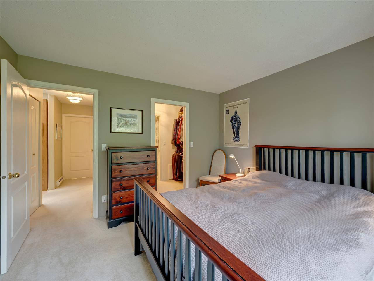 """Photo 18: Photos: 41 555 EAGLECREST Drive in Gibsons: Gibsons & Area Townhouse for sale in """"GEORGIA MIRAGE"""" (Sunshine Coast)  : MLS®# R2485008"""