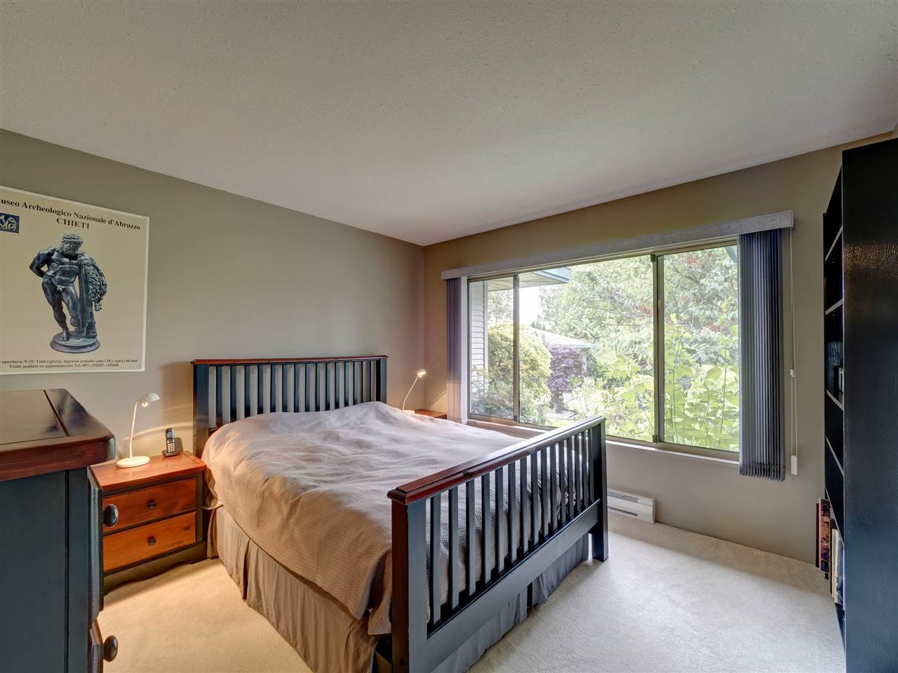 """Photo 17: Photos: 41 555 EAGLECREST Drive in Gibsons: Gibsons & Area Townhouse for sale in """"GEORGIA MIRAGE"""" (Sunshine Coast)  : MLS®# R2485008"""