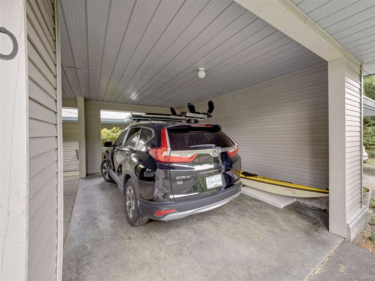 """Photo 24: Photos: 41 555 EAGLECREST Drive in Gibsons: Gibsons & Area Townhouse for sale in """"GEORGIA MIRAGE"""" (Sunshine Coast)  : MLS®# R2485008"""