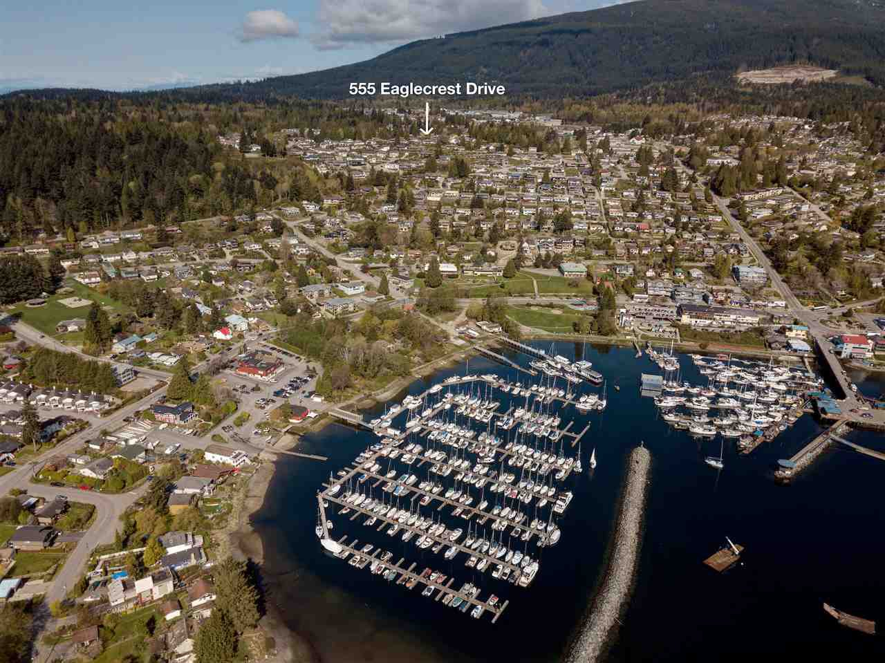 """Photo 25: Photos: 41 555 EAGLECREST Drive in Gibsons: Gibsons & Area Townhouse for sale in """"GEORGIA MIRAGE"""" (Sunshine Coast)  : MLS®# R2485008"""
