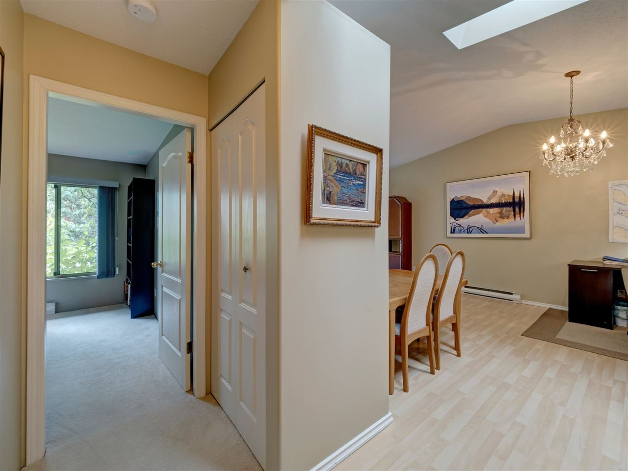 """Photo 22: Photos: 41 555 EAGLECREST Drive in Gibsons: Gibsons & Area Townhouse for sale in """"GEORGIA MIRAGE"""" (Sunshine Coast)  : MLS®# R2485008"""