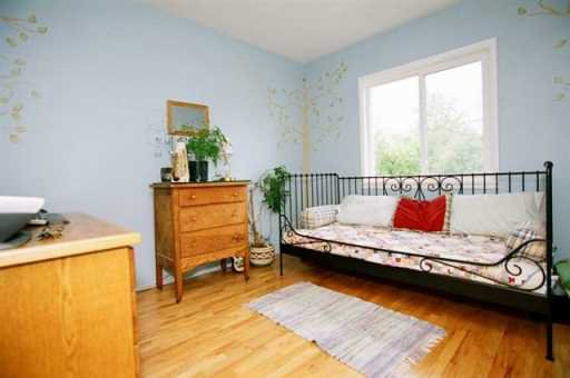 Photo 5: Photos: 1487 E 27TH AV in Vancouver: Knight House for sale (Vancouver East)  : MLS®# V596188