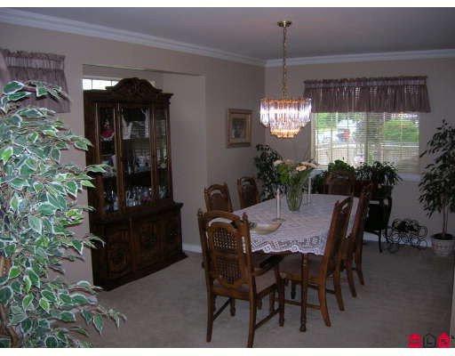 "Photo 5: Photos: 8407 165TH Street in Surrey: Fleetwood Tynehead House for sale in ""Tynehead Terrace"" : MLS®# F2818033"