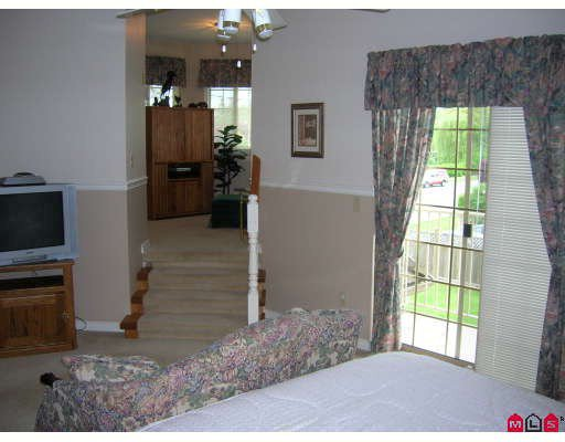 "Photo 6: Photos: 8407 165TH Street in Surrey: Fleetwood Tynehead House for sale in ""Tynehead Terrace"" : MLS®# F2818033"