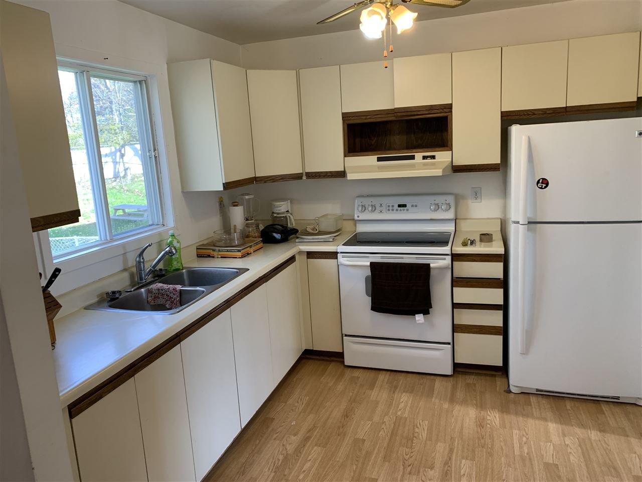 Photo 2: Photos: 8 Emily Court in Lower Sackville: 25-Sackville Residential for sale (Halifax-Dartmouth)  : MLS®# 202008626