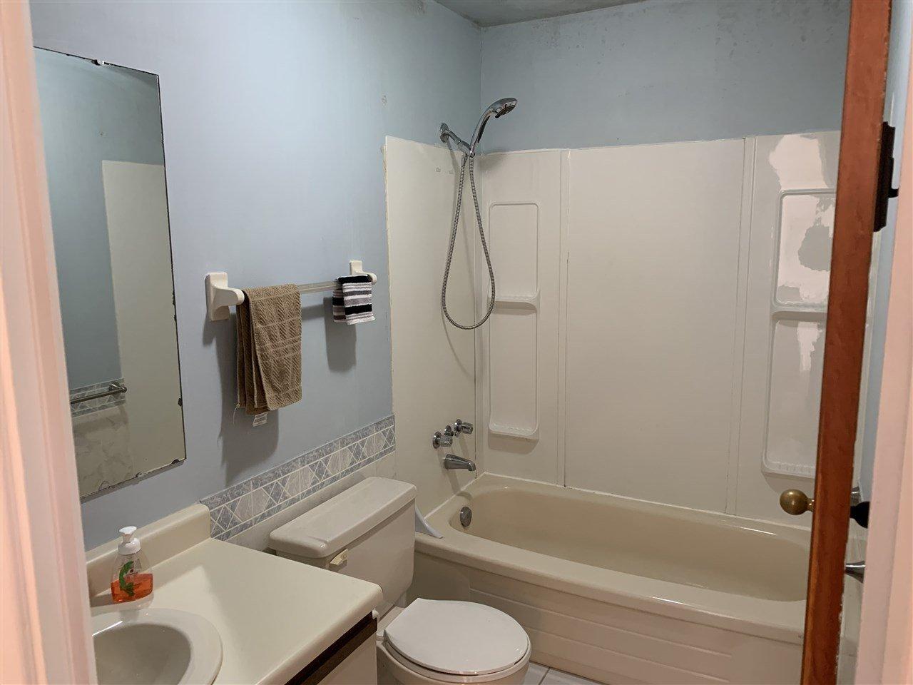 Photo 4: Photos: 8 Emily Court in Lower Sackville: 25-Sackville Residential for sale (Halifax-Dartmouth)  : MLS®# 202008626