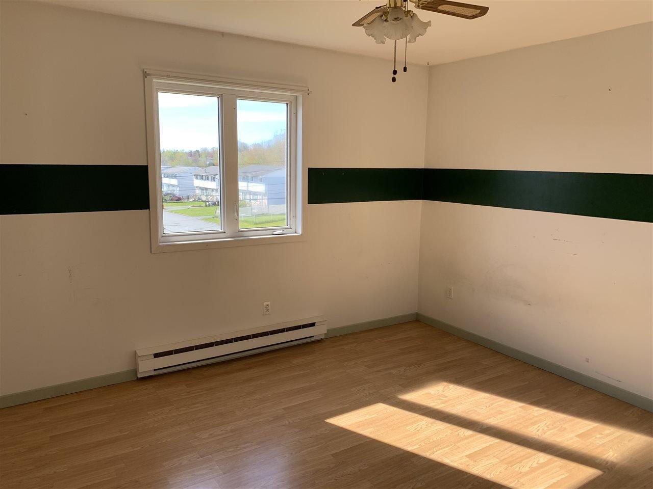 Photo 5: Photos: 8 Emily Court in Lower Sackville: 25-Sackville Residential for sale (Halifax-Dartmouth)  : MLS®# 202008626