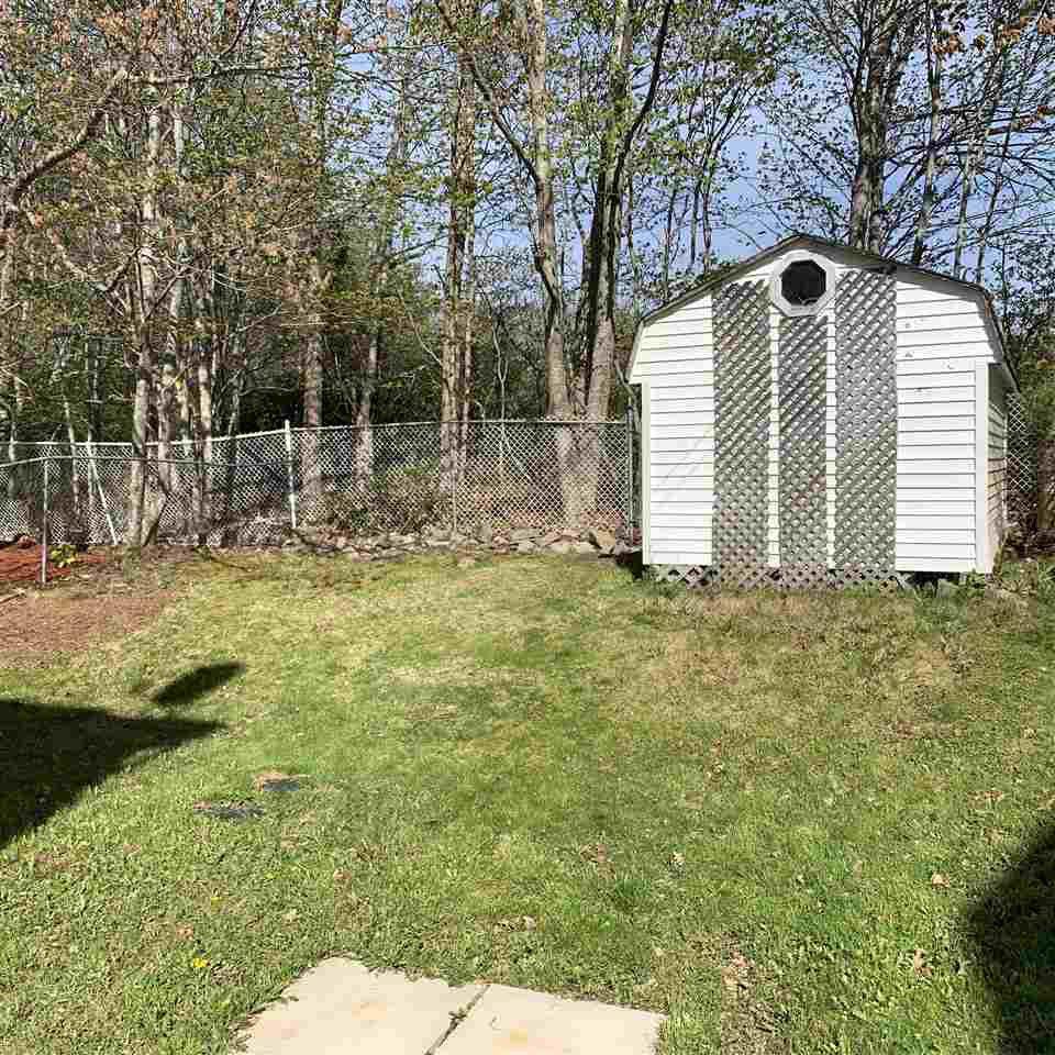 Photo 8: Photos: 8 Emily Court in Lower Sackville: 25-Sackville Residential for sale (Halifax-Dartmouth)  : MLS®# 202008626
