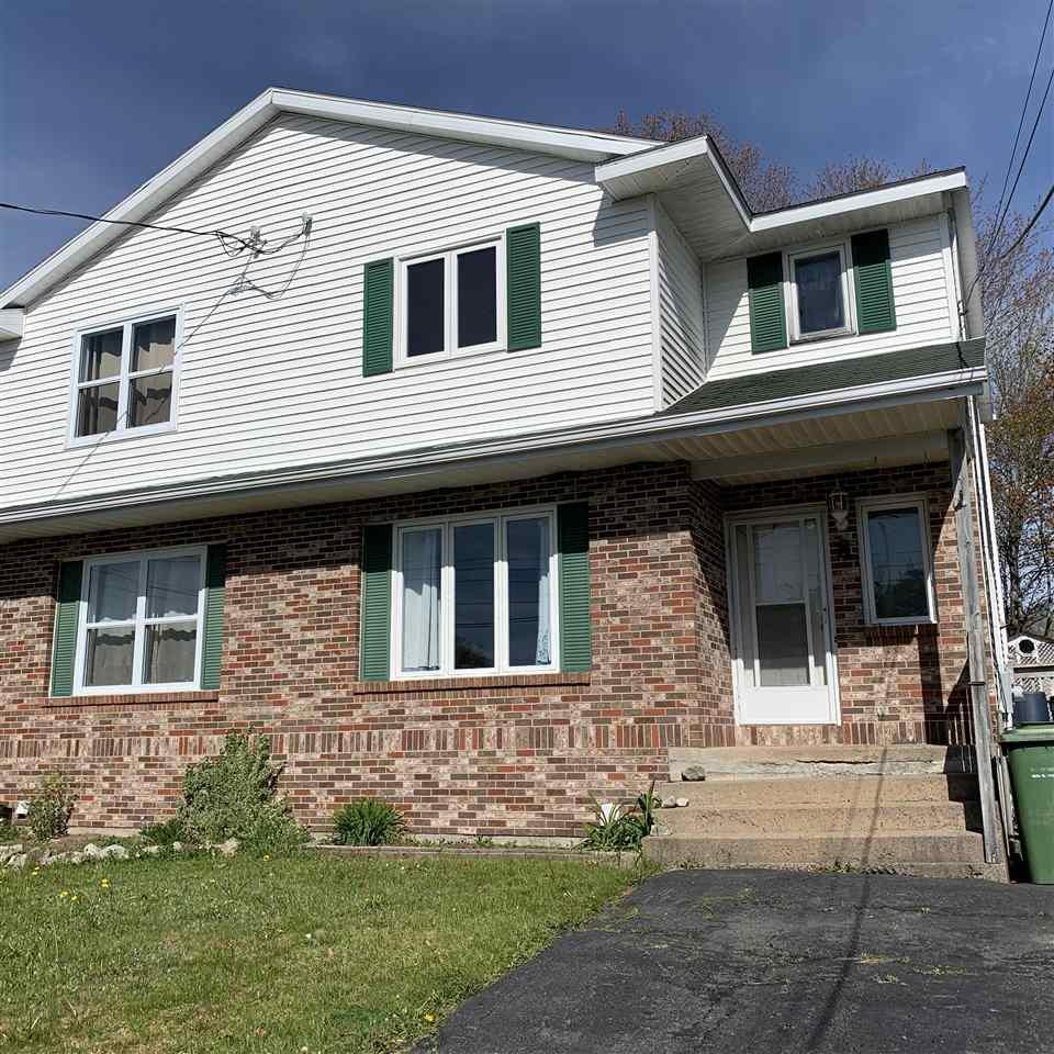 Photo 1: Photos: 8 Emily Court in Lower Sackville: 25-Sackville Residential for sale (Halifax-Dartmouth)  : MLS®# 202008626