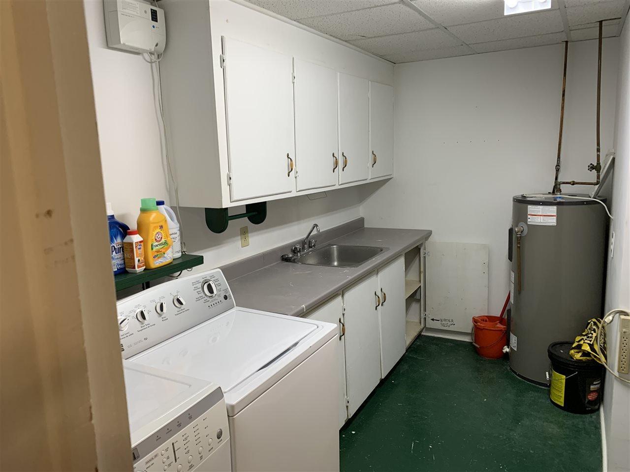 Photo 7: Photos: 8 Emily Court in Lower Sackville: 25-Sackville Residential for sale (Halifax-Dartmouth)  : MLS®# 202008626