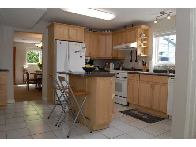 Photo 7: Photos: 7211 MCCALLAN Road in Richmond: Quilchena RI House for sale : MLS®# V829991