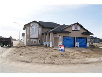 Main Photo: 219 Augusta Drive: Warman Single Family Dwelling for sale (Saskatoon NW)  : MLS®# 388585