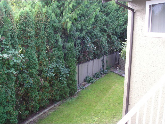 Photo 10: Photos: 3911 VICTORIA Place in Port Coquitlam: Oxford Heights House for sale : MLS®# V791311