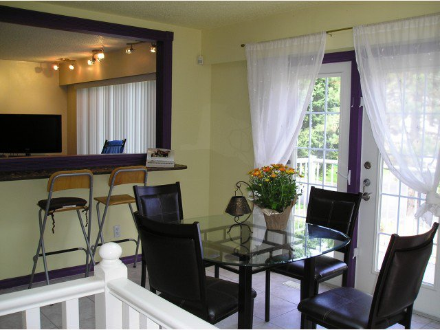 Photo 3: Photos: 3911 VICTORIA Place in Port Coquitlam: Oxford Heights House for sale : MLS®# V791311