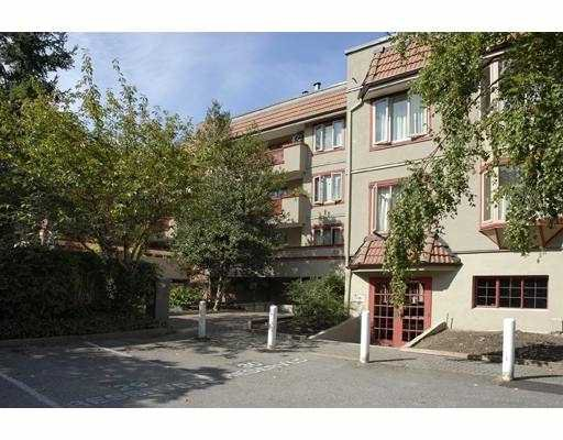 Main Photo: 137 7651 MINORU BV in Richmond: Brighouse South Condo for sale : MLS®# V606349