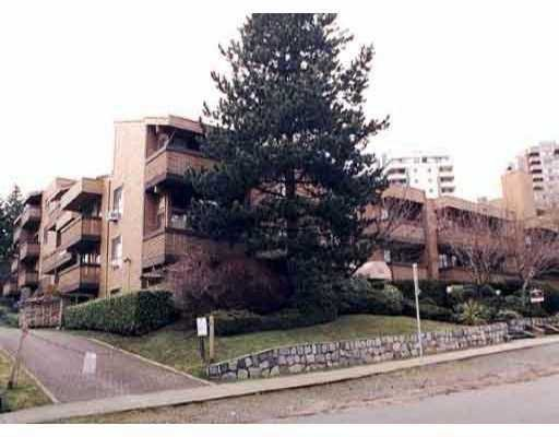 """Main Photo: 404 7151 EDMONDS ST in Burnaby: Edmonds BE Condo for sale in """"BAKERVIEW"""" (Burnaby East)  : MLS®# V543329"""