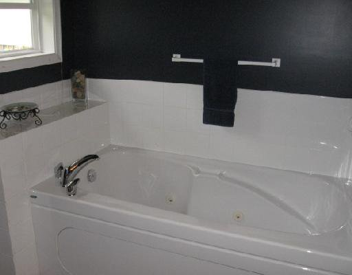 Photo 7: Photos: 5455 47TH Street in Fort_Nelson: Fort Nelson -Town House for sale (Fort Nelson (Zone 64))  : MLS®# N185454