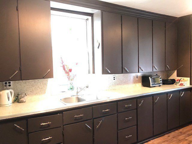 Photo 5: Photos: 7 W Richmond Street in Kawartha Lakes: Rural Eldon House (1 1/2 Storey) for sale : MLS®# X4551892