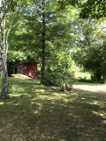 Photo 18: Photos: 7 W Richmond Street in Kawartha Lakes: Rural Eldon House (1 1/2 Storey) for sale : MLS®# X4551892