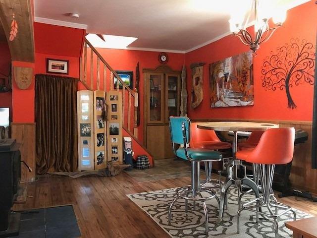 Photo 8: Photos: 7 W Richmond Street in Kawartha Lakes: Rural Eldon House (1 1/2 Storey) for sale : MLS®# X4551892