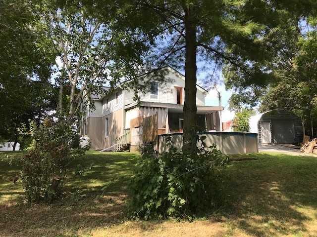 Photo 19: Photos: 7 W Richmond Street in Kawartha Lakes: Rural Eldon House (1 1/2 Storey) for sale : MLS®# X4551892