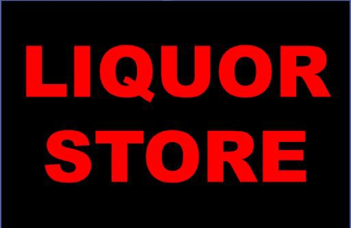 Main Photo: Liquor Store for sale near Surrey Delta area: Retail for sale