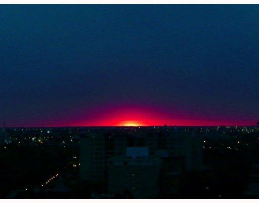 Main Photo:  in WINNIPEG: Fort Rouge / Crescentwood / Riverview Condominium for sale (South Winnipeg)  : MLS®# 2904686