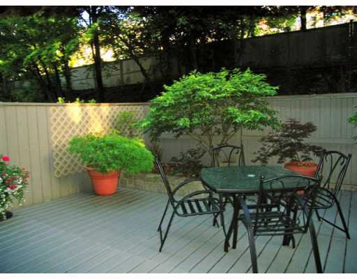 "Photo 9: Photos: 710 756 GREAT NORTHERN Way in Vancouver: Mount Pleasant VE Condo for sale in ""PACIFIC TERRACES"" (Vancouver East)  : MLS®# V767695"