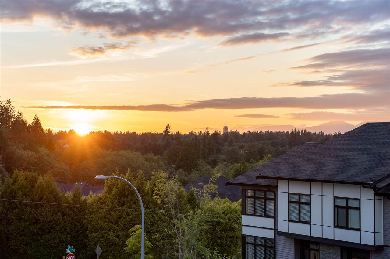 "Main Photo: 14018 60A Avenue in Surrey: West Newton House 1/2 Duplex for sale in ""Sullivan Station"" : MLS®# R2498502"