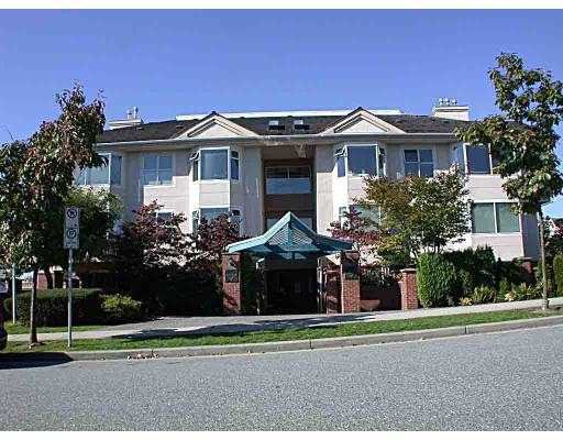 "Main Photo: 7231 ANTRIM Ave in Burnaby: Metrotown Condo for sale in ""ANTRIM GREEN"" (Burnaby South)  : MLS®# V616901"