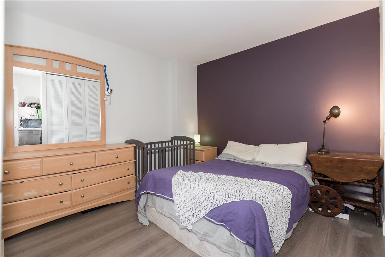 "Photo 14: Photos: 1404 6689 WILLINGDON Avenue in Burnaby: Metrotown Condo for sale in ""Kensington House"" (Burnaby South)  : MLS®# R2396692"