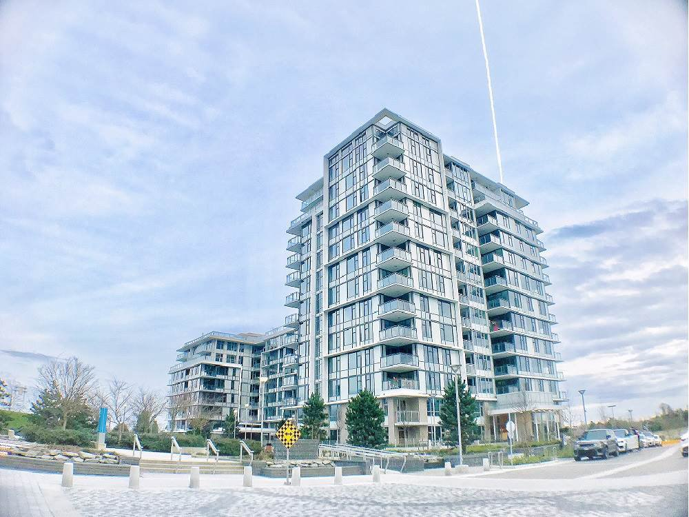 Main Photo: 1805 3300 KETCHESON Road in Richmond: West Cambie Condo for sale : MLS®# R2443994