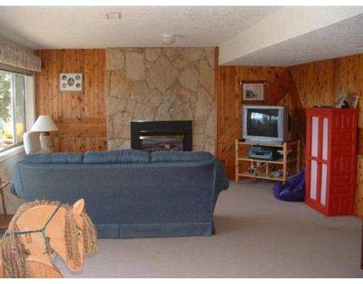 Photo 4: Photos: 616 N FLETCHER RD in Gibsons: Gibsons & Area House for sale (Sunshine Coast)  : MLS®# V562840