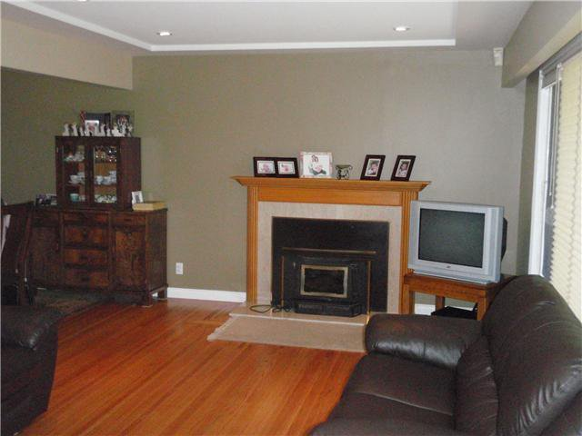 Photo 2: Photos: 3141 NOEL Drive in Burnaby: Sullivan Heights House for sale (Burnaby North)  : MLS®# V843872
