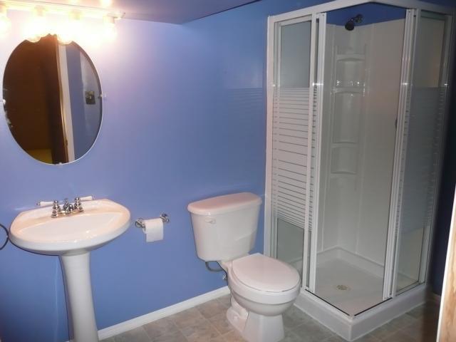 Photo 15: Photos: 1006 Cavalier Drive in WINNIPEG: Westwood / Crestview Residential for sale (West Winnipeg)  : MLS®# 1020514