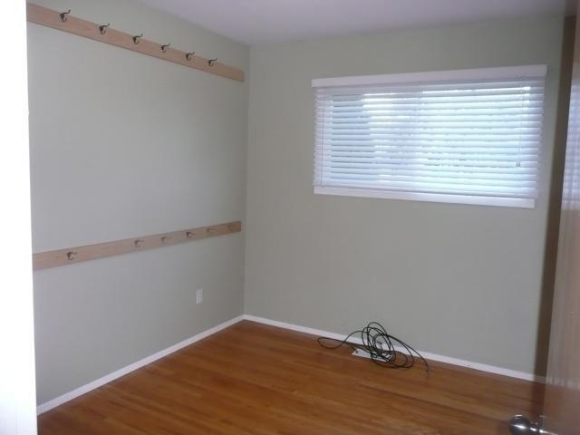 Photo 10: Photos: 1006 Cavalier Drive in WINNIPEG: Westwood / Crestview Residential for sale (West Winnipeg)  : MLS®# 1020514