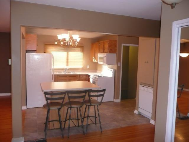 Photo 7: Photos: 1006 Cavalier Drive in WINNIPEG: Westwood / Crestview Residential for sale (West Winnipeg)  : MLS®# 1020514