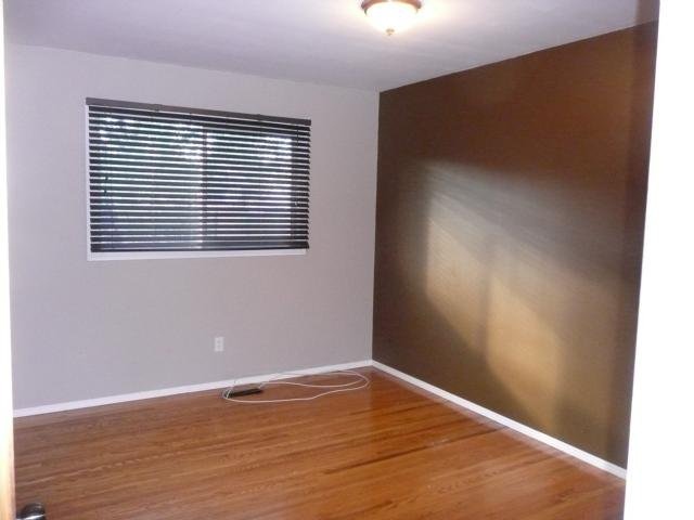 Photo 8: Photos: 1006 Cavalier Drive in WINNIPEG: Westwood / Crestview Residential for sale (West Winnipeg)  : MLS®# 1020514