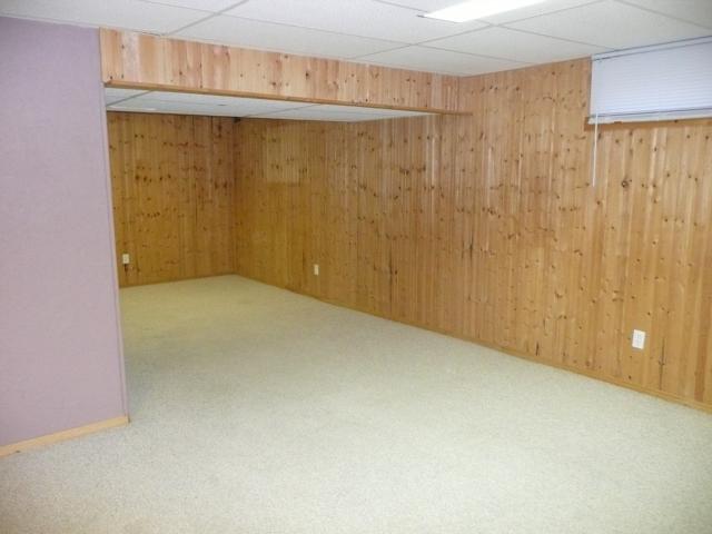 Photo 12: Photos: 1006 Cavalier Drive in WINNIPEG: Westwood / Crestview Residential for sale (West Winnipeg)  : MLS®# 1020514