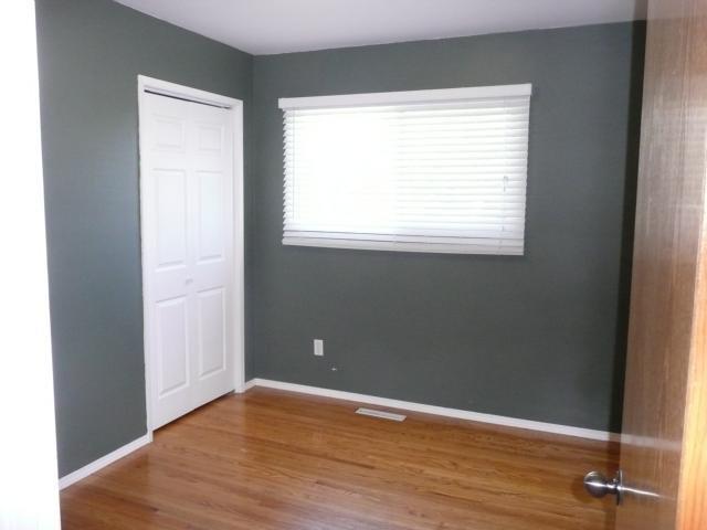 Photo 9: Photos: 1006 Cavalier Drive in WINNIPEG: Westwood / Crestview Residential for sale (West Winnipeg)  : MLS®# 1020514