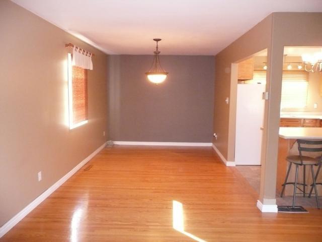 Photo 4: Photos: 1006 Cavalier Drive in WINNIPEG: Westwood / Crestview Residential for sale (West Winnipeg)  : MLS®# 1020514