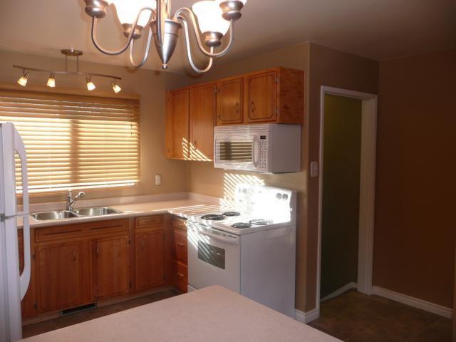 Photo 6: Photos: 1006 Cavalier Drive in WINNIPEG: Westwood / Crestview Residential for sale (West Winnipeg)  : MLS®# 1020514