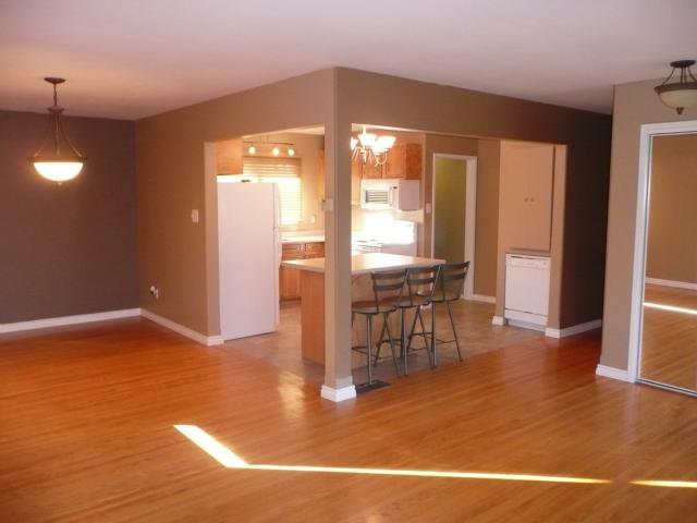 Photo 5: Photos: 1006 Cavalier Drive in WINNIPEG: Westwood / Crestview Residential for sale (West Winnipeg)  : MLS®# 1020514