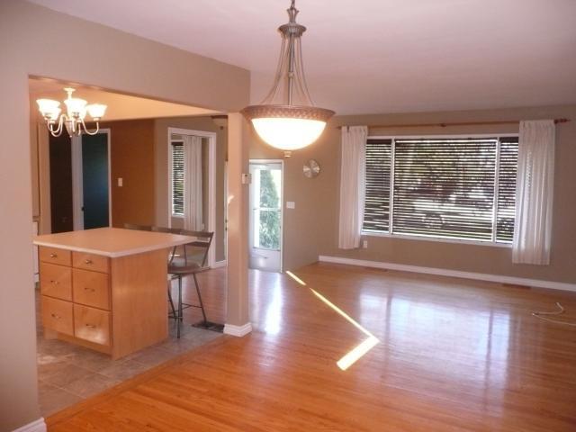 Photo 3: Photos: 1006 Cavalier Drive in WINNIPEG: Westwood / Crestview Residential for sale (West Winnipeg)  : MLS®# 1020514