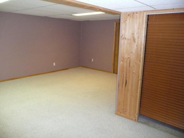 Photo 13: Photos: 1006 Cavalier Drive in WINNIPEG: Westwood / Crestview Residential for sale (West Winnipeg)  : MLS®# 1020514