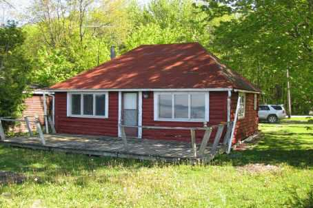 Main Photo: 3756 Glenrest Drive in Ramara: House (Bungalow) for sale (X17: ANTEN MILLS)  : MLS®# X1630667