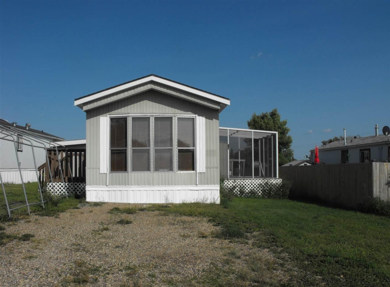 Main Photo: 5003 56 Street: Elk Point House for sale : MLS®# E4169668