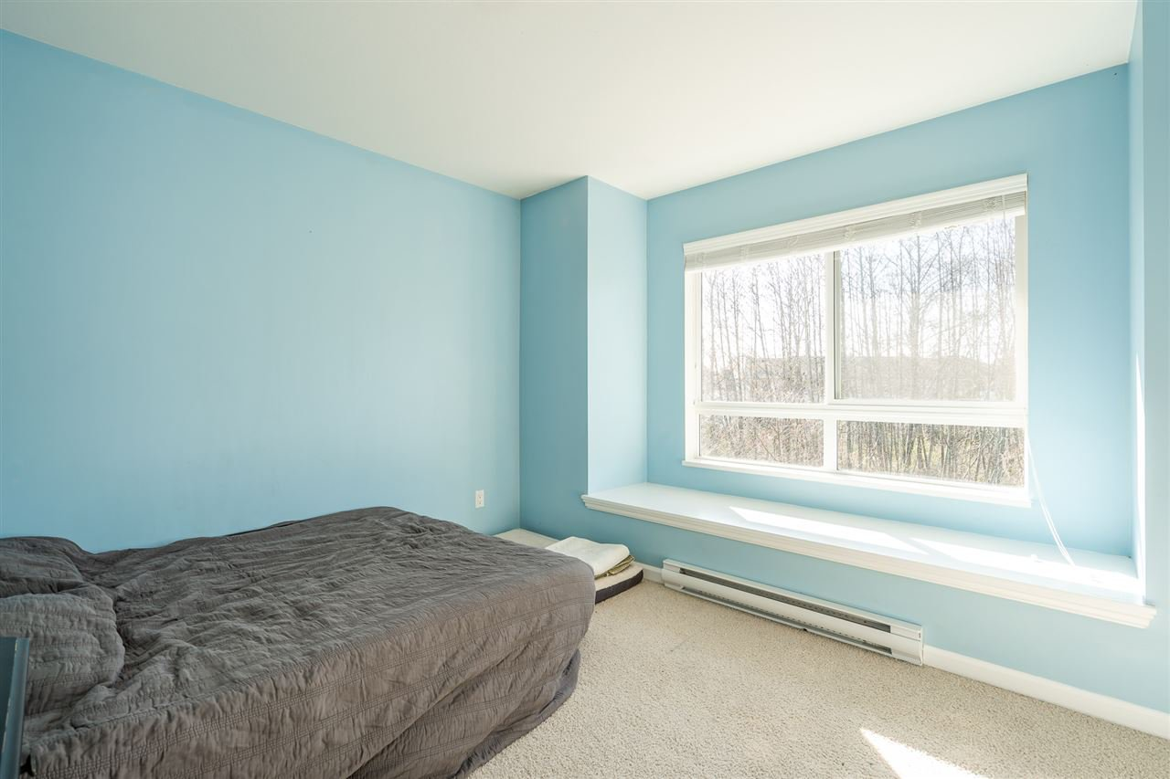 """Photo 10: Photos: 103 18777 68A Avenue in Surrey: Clayton Townhouse for sale in """"Compass"""" (Cloverdale)  : MLS®# R2444113"""