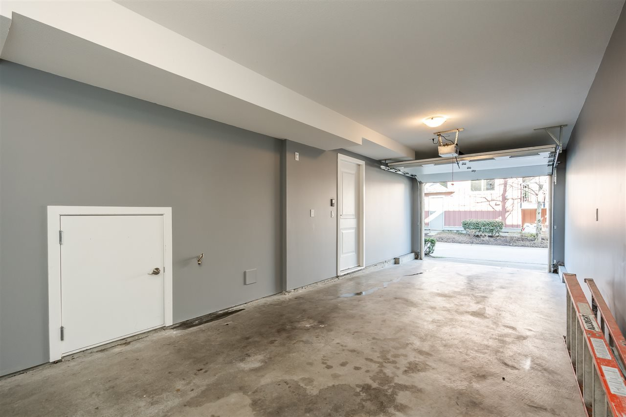 """Photo 19: Photos: 103 18777 68A Avenue in Surrey: Clayton Townhouse for sale in """"Compass"""" (Cloverdale)  : MLS®# R2444113"""